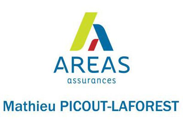 Aréas Assurance