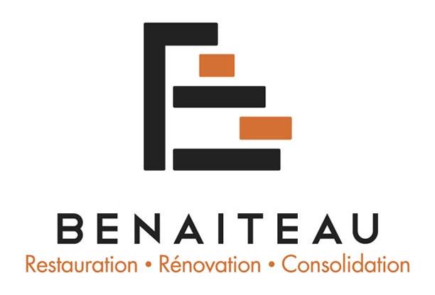 Maçonnerie Benaiteau