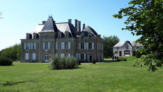 Musée régionale France protestante