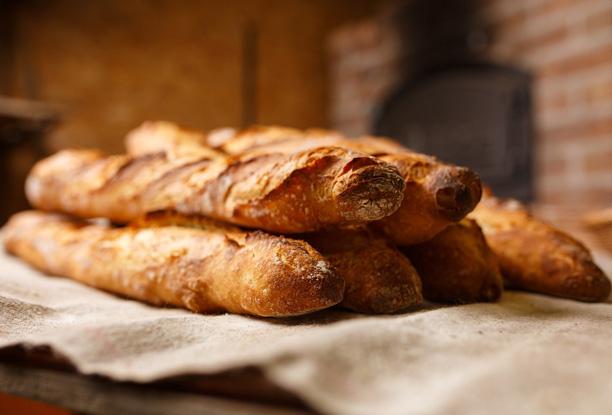 boulangerie-cuisson-pain