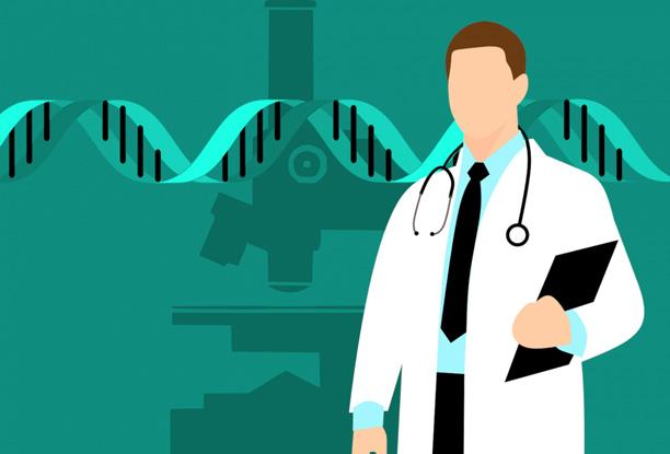 laboratoire-analyse-medicale