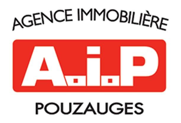 AIP Pouzauges