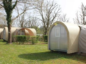 Coco-sweet-camping-pouzauges