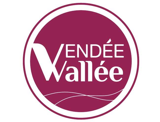 Vendée Vallée destination autour du Puy du Fou