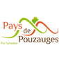 Logo Pays de Pouzauges