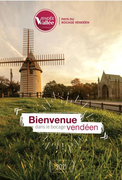 Mag-VendéeVallée-2021