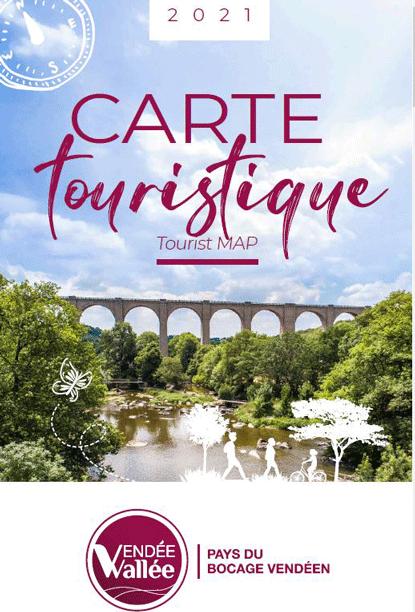 carte-touristique-VV